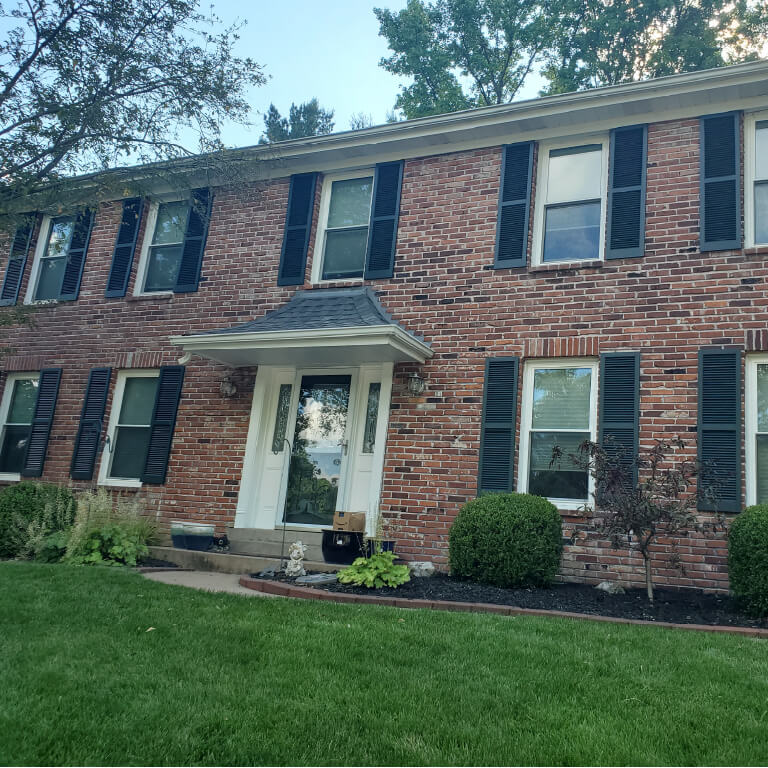 Exterior-Painting-St-Louis-6