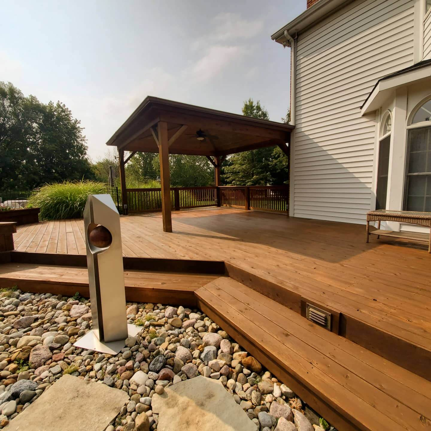 st-louis-deck-staining-2