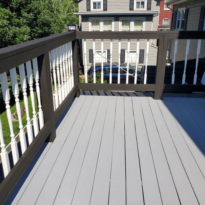 st-louis-deck-staining-9